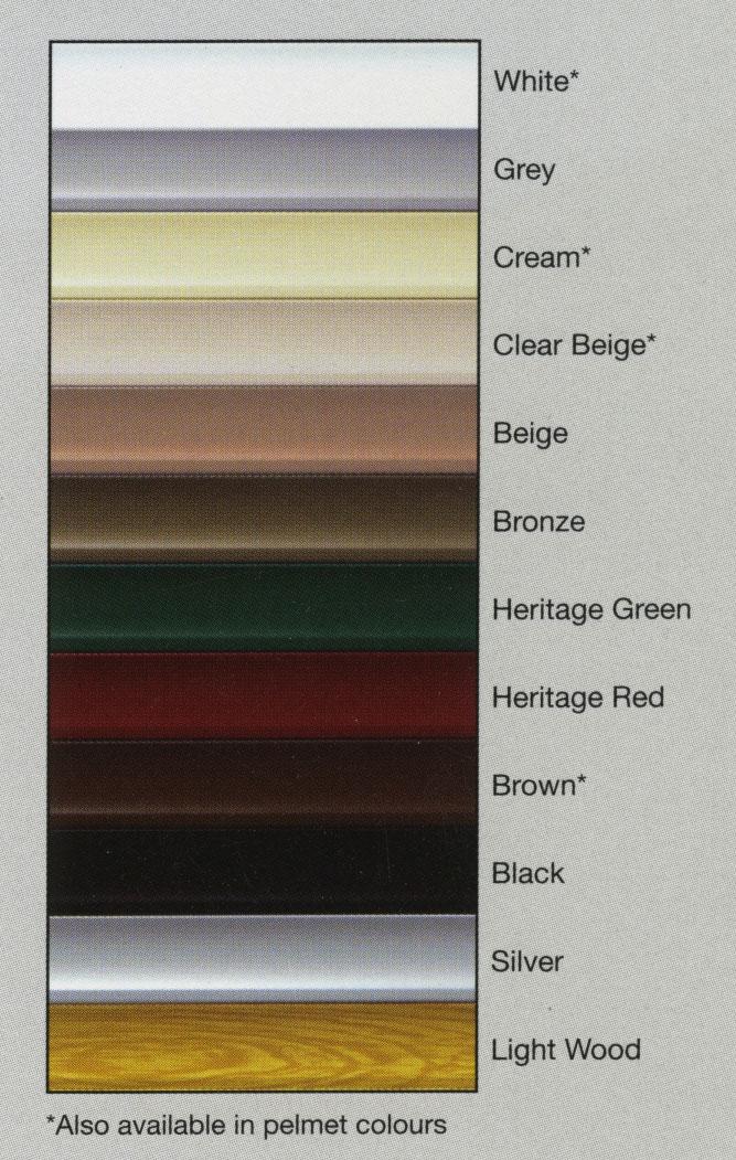 colour_options