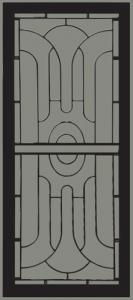 SP79 2 Per Door