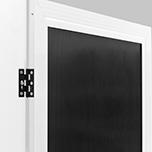 Adelaide Security Screen Doors
