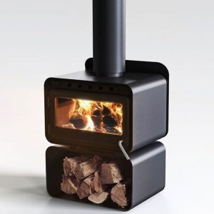 blaze b100 freestanding wood heater1