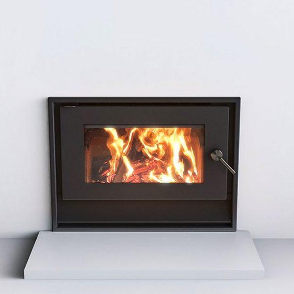 blaze b520 insert wood heater1