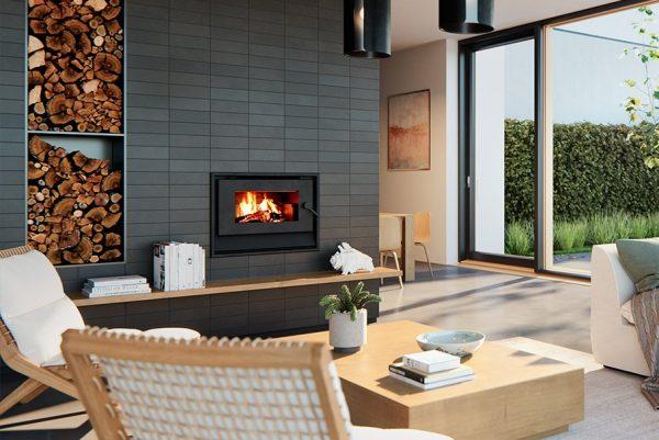 blaze b520 insert wood heater2