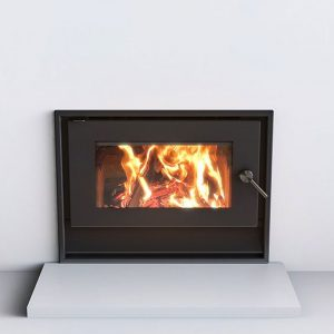 blaze b820 insert wood heater1