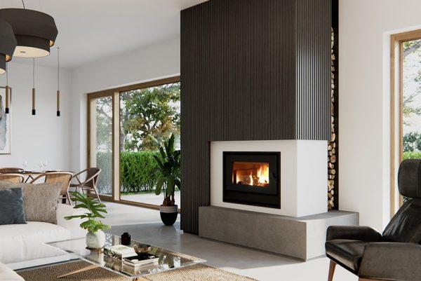 blaze b820 insert wood heater2