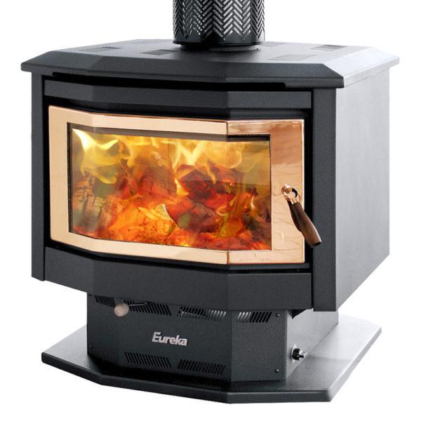 eureka_duet_freestanding_wood_heater