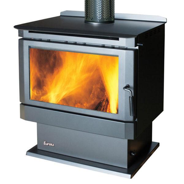 eureka_garnet_freestanding_wood_heater