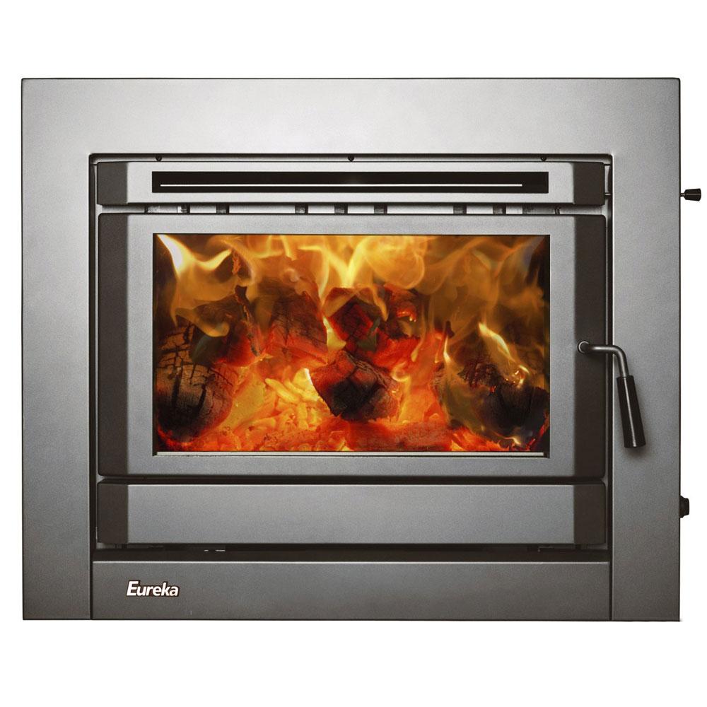 eureka_garnet_insert_wood_heater