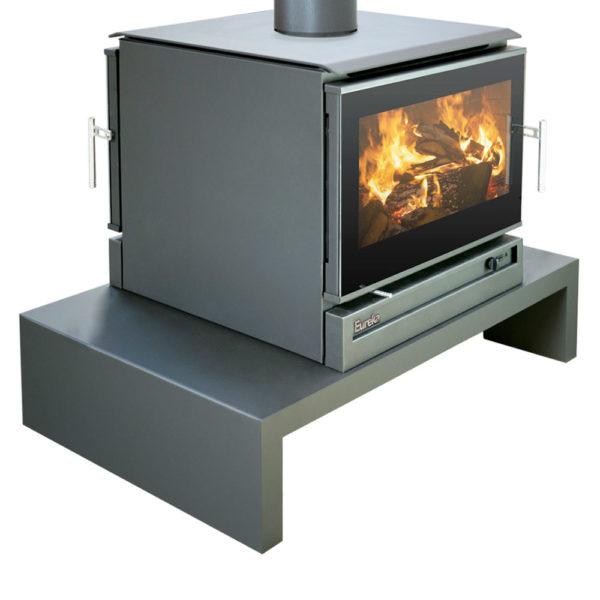 eureka_jewel_modular_wood_heater