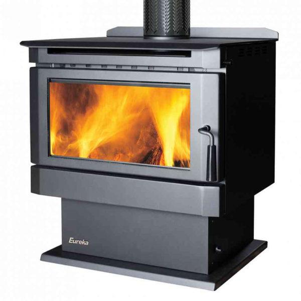 eureka_miner_freestanding_wood_heater