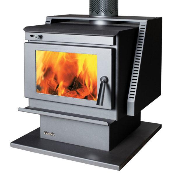 eureka_nugget_freestanding_wood_heater