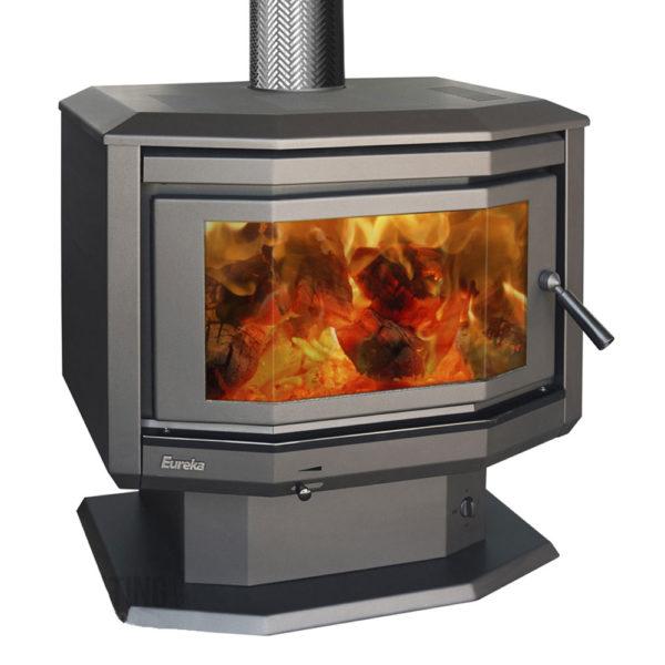 eureka_onyx_freestanding_wood_heater