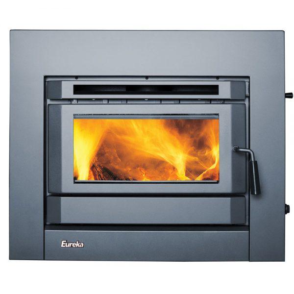 eureka_opal_insert_wood_heater