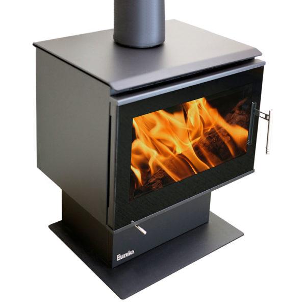 eureka_pearl_freestanding_wood_heater