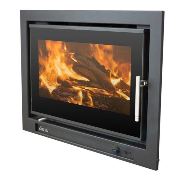 eureka_pearl_insert_wood_heater