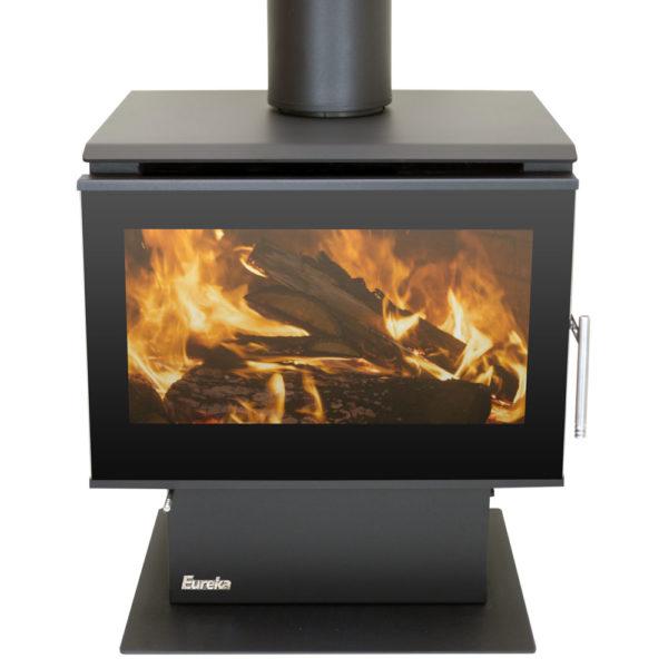 eureka_ruby_freestanding_wood_heater