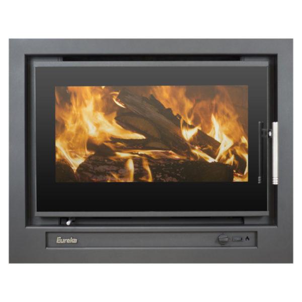 eureka_ruby_insert_wood_heater