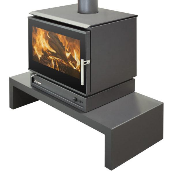 eureka_ruby_pearl_modular_wood_heater