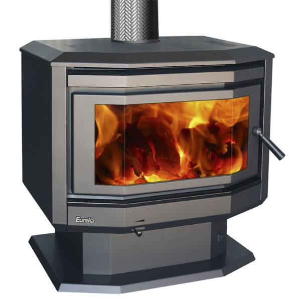 eureka_solitaire_freestanding_wood_heater