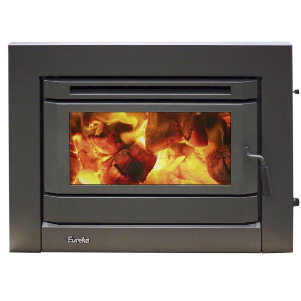 eureka_stockade_insert_wood_heater