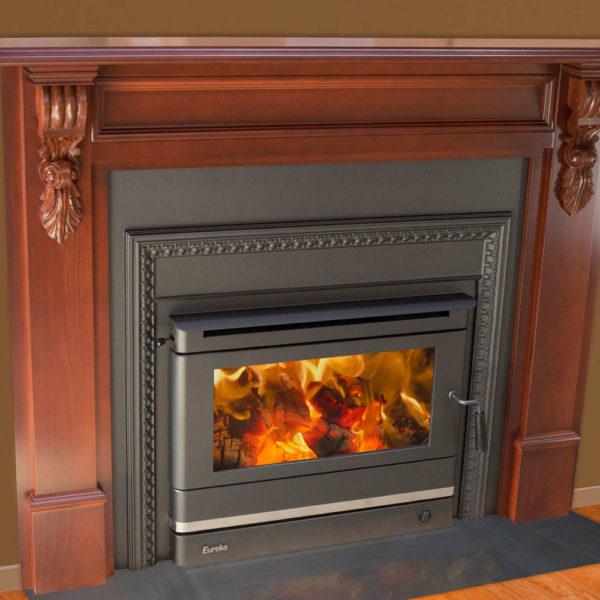 eureka_victorian_insert_wood_heater