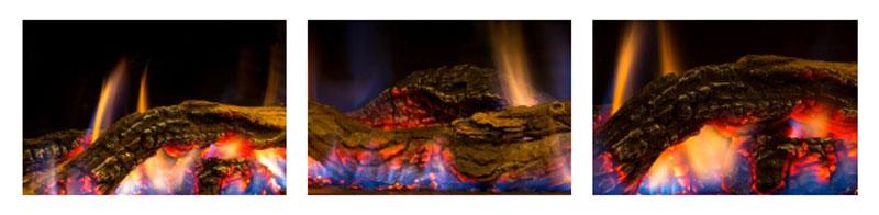 heatmaster-logs