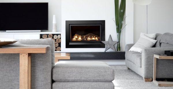 heatmaster enviro gas fireplace3