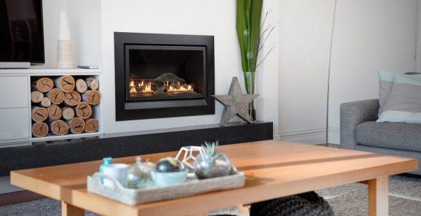 heatmaster enviro gas fireplace4