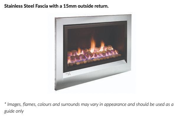 heatmaster enviro gas fireplace7