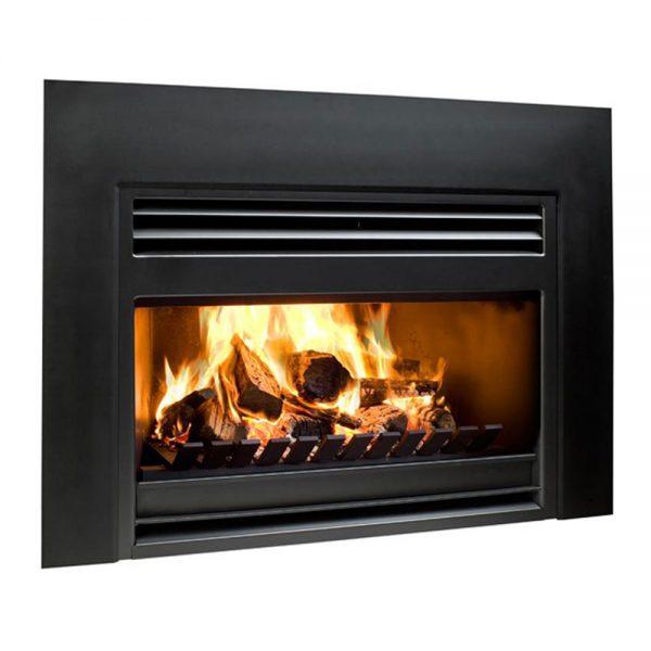 heatmaster_open_wood_fireplaces