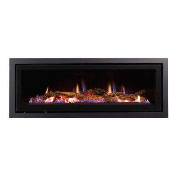 heatmaster_seamless_gas_heater