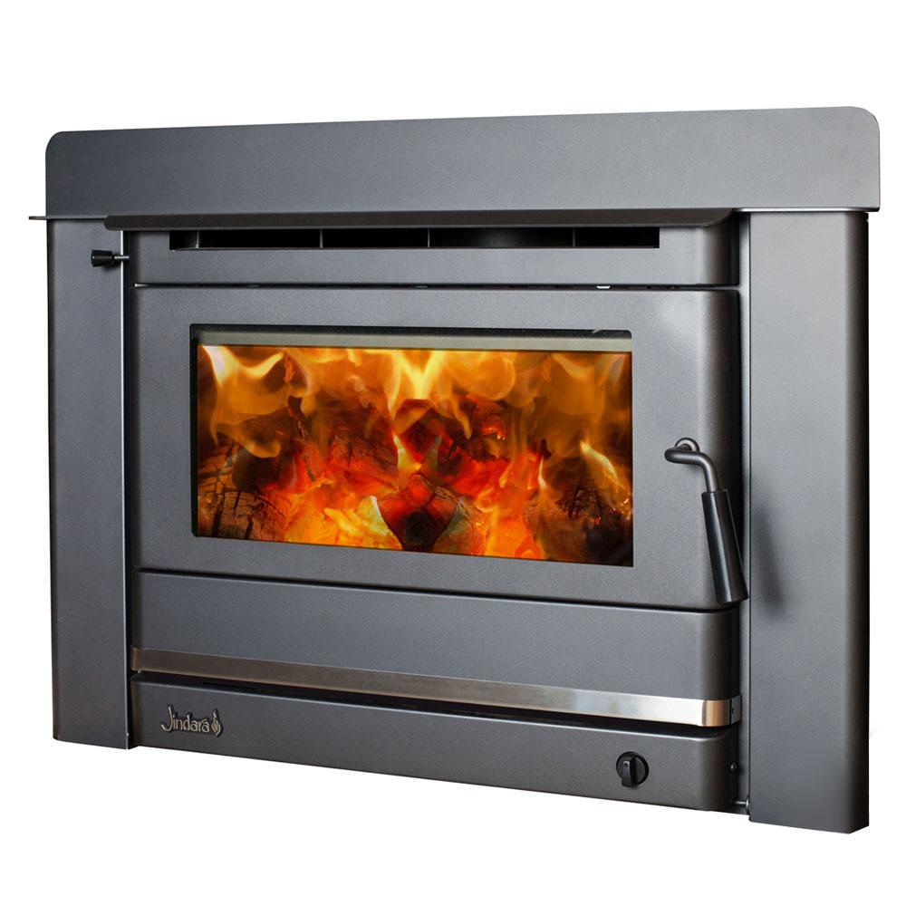jindara_kimberley_insert_wood_heater