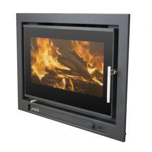 jindara tilga insert wood heater