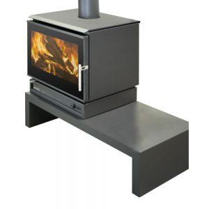 jindara tilga modula wood heater