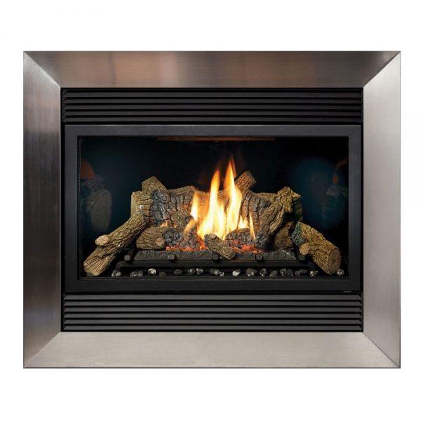 lopi_564_ho_gas_heater