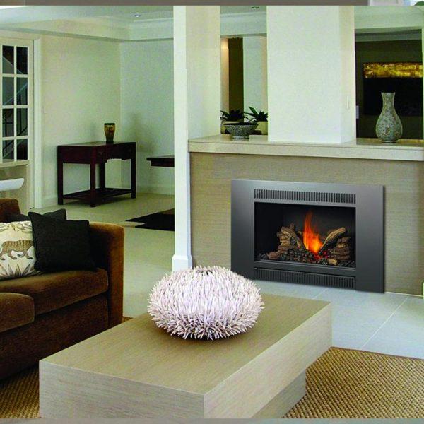 Lopi Designer Gas Heating Adelaide