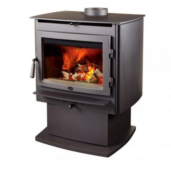 lopi_evergreen_freestanding_wood_heater