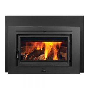 lopi_flush_large_insert_wood_heater2