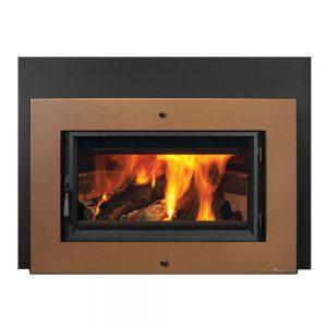 lopi_flush_large_insert_wood_heater3