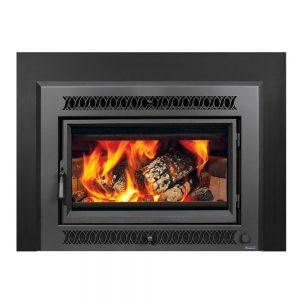 lopi_flush_large_insert_wood_heater4