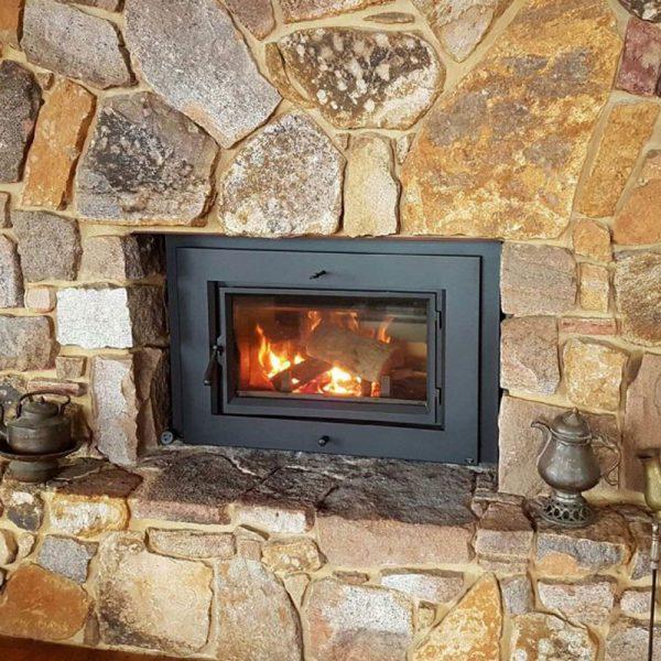 lopi_flush_large_insert_wood_heater_7