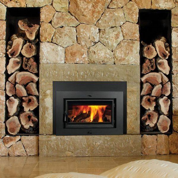 lopi_flush_large_insert_wood_heater_8