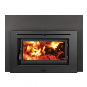 lopi_flush_medium_insert_wood_heater2