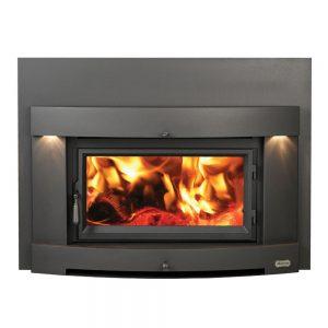 lopi_flush_medium_insert_wood_heater4
