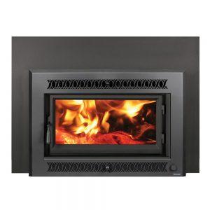 lopi_flush_medium_insert_wood_heater5