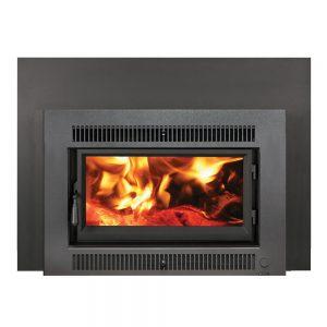 lopi_flush_medium_insert_wood_heater6