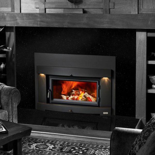 lopi_flush_medium_insert_wood_heater_8