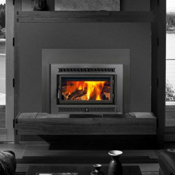 lopi_flush_medium_insert_wood_heater_9