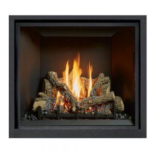lopi_probuilder36_gas_heater