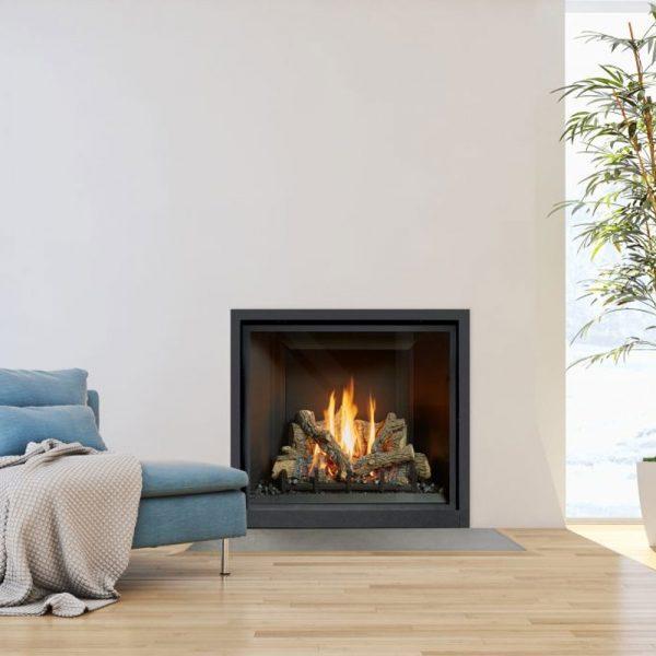 lopi_probuilder36_gas_heater2