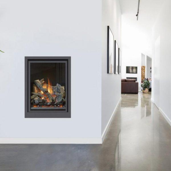 lopi_probuilder_24_clean_face_gas_heater_2